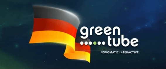 greentube deutschland