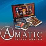 Amatic Turnier im Omni Slots Casino