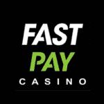 Sofort im FastPay Casino aktiviert