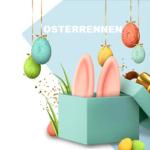 Osterrennen mit € 6000 Preispool