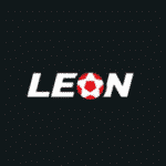 Leon.bet Casino ohne Limits!