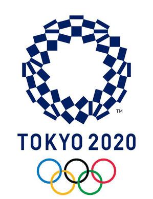 Olympia 2020 Tokio