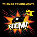 Whamoo Casino Turniere und Aktionen